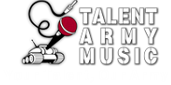 TalentArmyMusic...Your Talent, Our Army