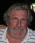Bob McCutcheon Image